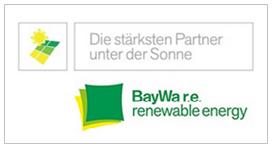 Bild-Logo-Baywa