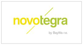 Bild-Logo-novotegra