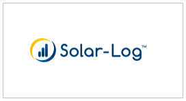 Bild-Logo-Solar-Log